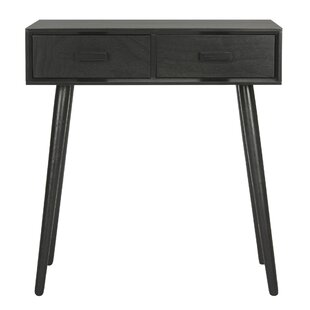 Sofa Table With Drawers  1703a45086ff