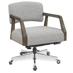 Mason Task Chair by Hooker Furniture