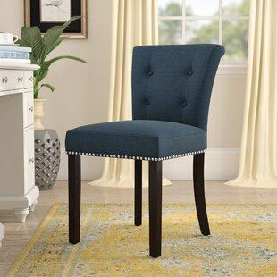 Three Posts Jonathan Side Chair