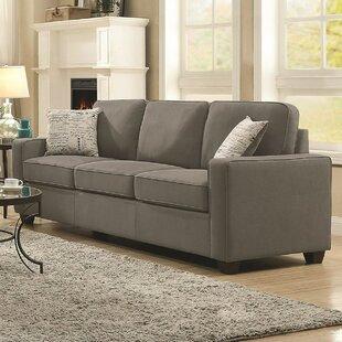 Moynihan Contemporary Sofa
