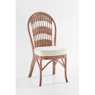 Bay Isle Home Stover Side Chair