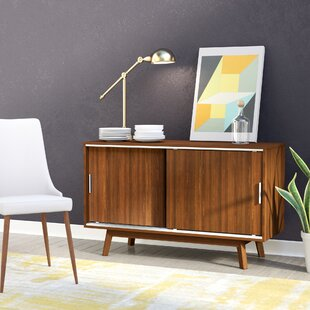 Langley Street Norwell Credenza