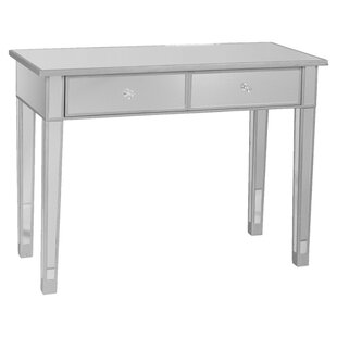 Kylie 2 Drawer Console Table