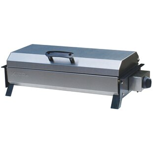 Kuuma Products Profile 150 Electric Grill