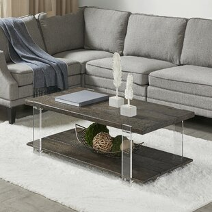 Matlock Coffee Table