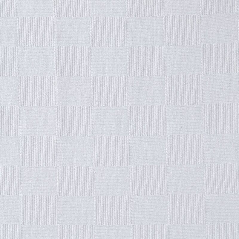 Valora Cotton Shower Curtain