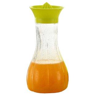 Basicwise Manual Citrus Juicer