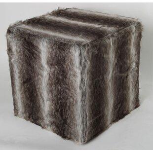 Kearney Cube By Union Rustic