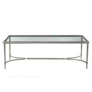 Affordable Price Newland Coffee Table By Bernhardt