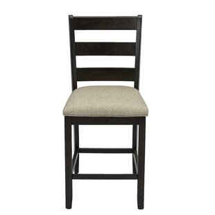 Read Reviews Underhill Dining Chair (Set of 2) by Gracie Oaks Reviews (2019) & Buyer's Guide