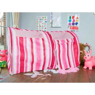Bed Play Tent By Freeport Park
