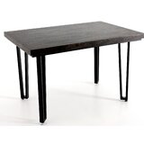 Beeks Dining Table by Wrought Studio™