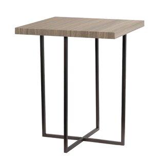 Rosendo End Table