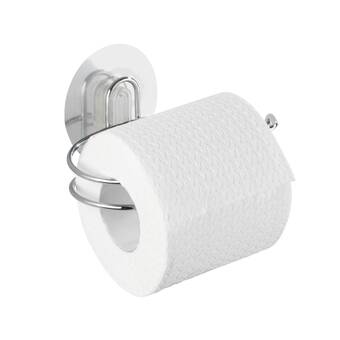 Agm Home Store Wire Wall Mount Toilet Paper Holder With Lid Cover Wayfair