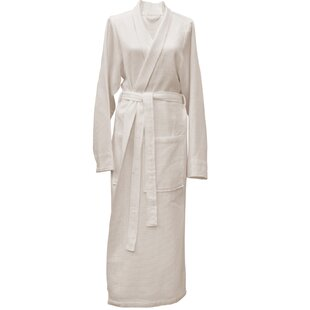 Dressing Gowns, Robes & Bath Robes You'll Love | Wayfair co uk