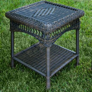 Best Portside Side Table Buy & Reviews