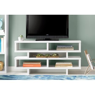 Order Zoel TV Stand for TVs up to 70 ByZipcode Design