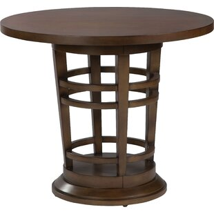 Fairfield Chair Dining Tab..