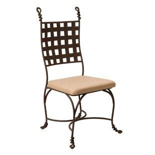 Kalco Vine Side Chair