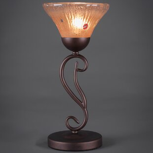 Strong 15.25 Torchiere Lamp