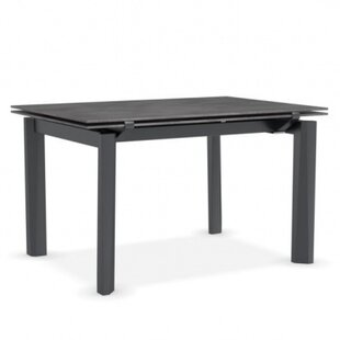 Calligaris Esteso Extendable Dining Table