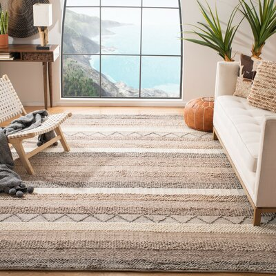 8 X 10 Orange Area Rugs You Ll Love In 2019 Wayfair