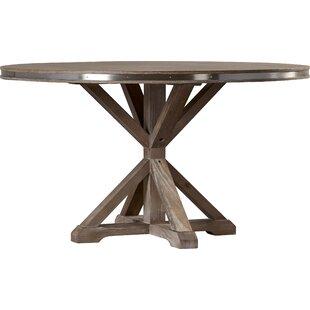 Lark Manor Arda Dining Table