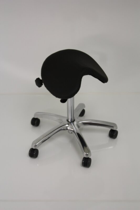 ergonomic chair betterposture saddle chair. perfect ergonomic chair betterposture saddle m flmb on picture u