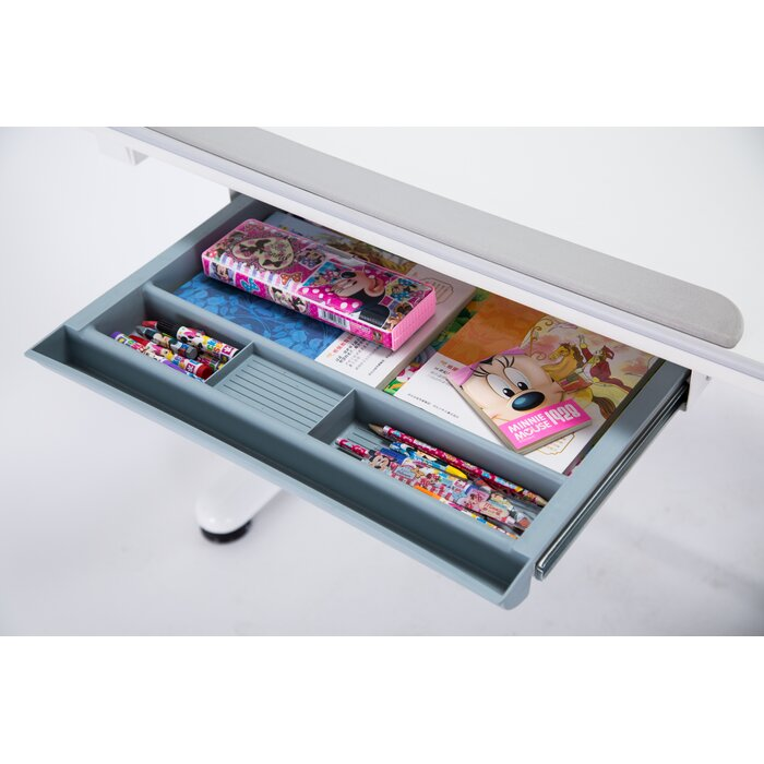 homes small ideas and center art desks pin desk kids for