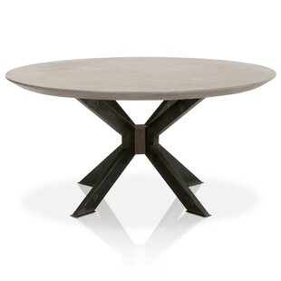 17 Stories Ajrisa Dining Table