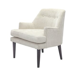 Pearson Armchair by Turn on the Brights Cheap