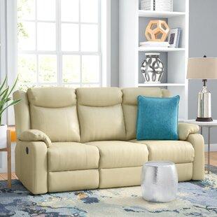 Weitzman Reclining Sofa