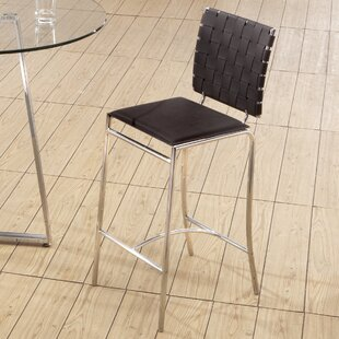 Whitehall 26 Bar Stool (Set of 2)