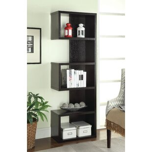 Savings Cube Unit Bookcase By Wildon Home ®