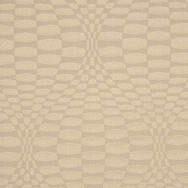 Rm Coco Allure Abstract Fabric Wayfair
