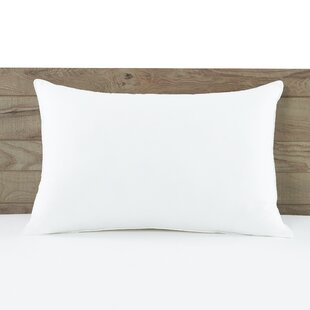 Down and Feathers Pillow