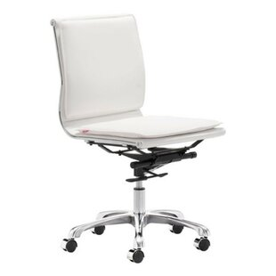 Caterina Task Chair