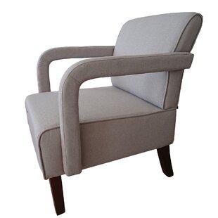 Betty Slipper Chair
