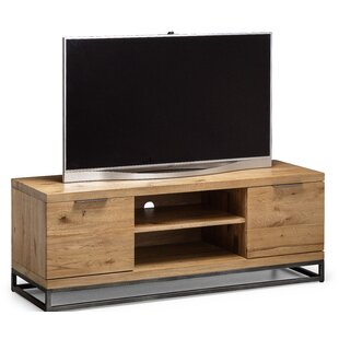 Moser TV Stand For TVs Up To 60