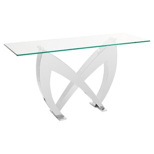 Cameron Console Table By Metro Lane