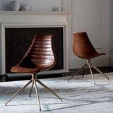 https://secure.img1-fg.wfcdn.com/im/34073110/resize-h160-w160%5Ecompr-r85/6064/60646964/sebastien-upholstered-side-chair-in-light-brown-set-of-2.jpg