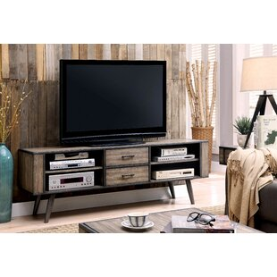 Corrigan Studio Malaga TV Stand for TVs up to 70