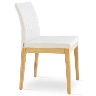 Zeyno Chair