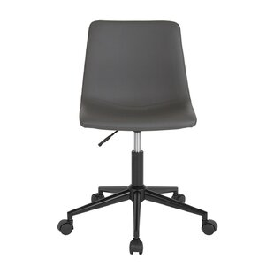 Best Reviews Brianna Task Chair by Wrought Studio Reviews (2019) & Buyer's Guide