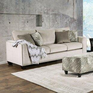 Palisades Sofa by Brayden Studio