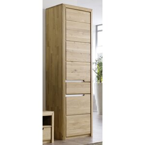 Highboard Pisa von Homestead Living