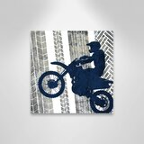 Motocross Decor Wayfair