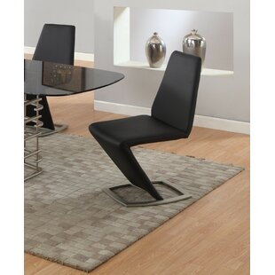Marielle Side Chair (Set of 2)