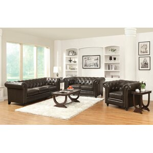 Trent Austin Design Harrah Configurable Living Room Set