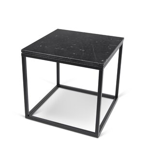Compare Union Point End Table ByIvy Bronx